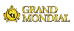 grand-mondial-casino