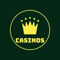 Low Minimum Deposit Casino