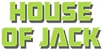 House-of-Jack-Casino-Logo