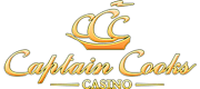 captain-cooks-logo