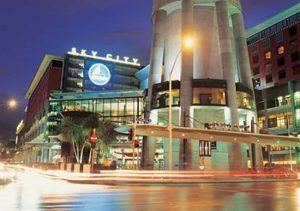 sky city real money casino auckland